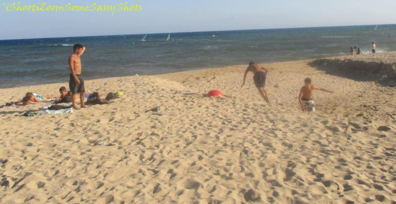 Beach Boys2