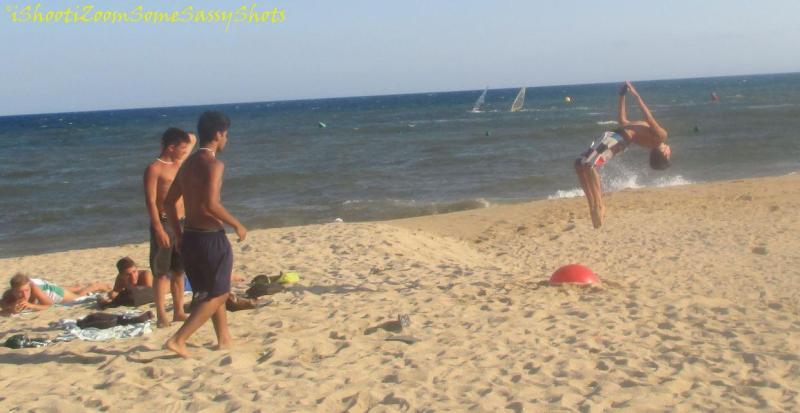 Beach Boys3