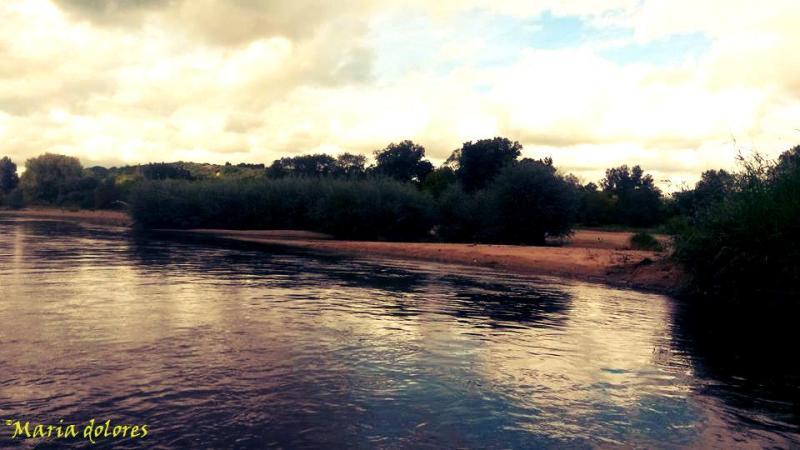 Poulliy sur Loire