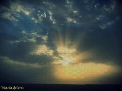 Sunrise, Jeddah